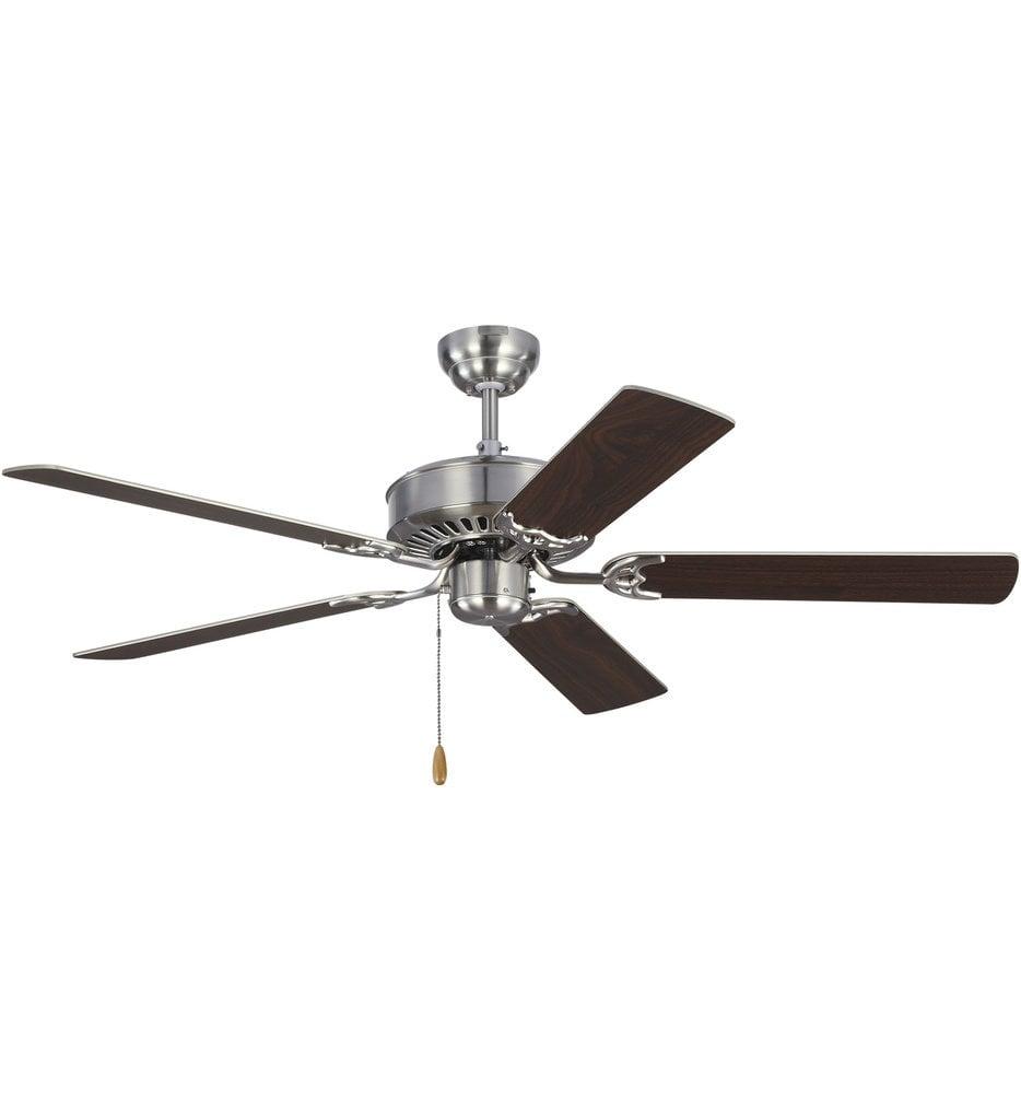 """Haven 52"""" Ceiling Fan"""