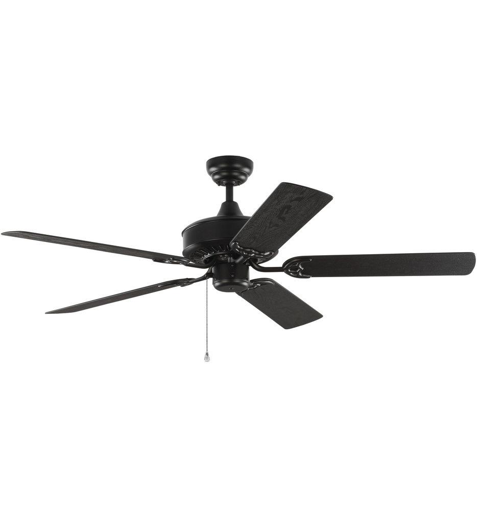 """Haven Outdoor 52"""" Ceiling Fan"""