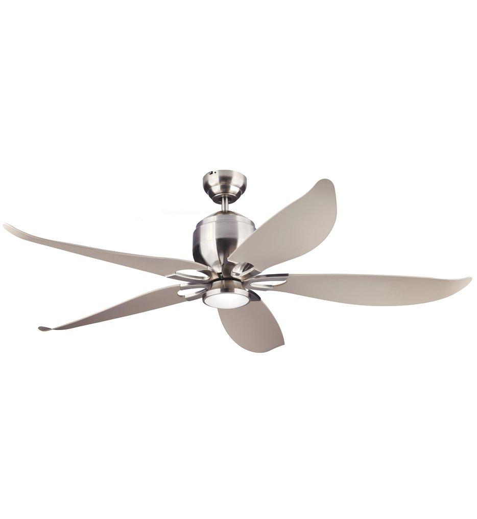 """Lily 56"""" Ceiling Fan"""