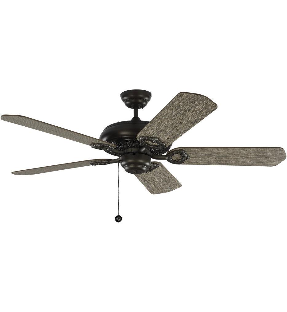 """York 52"""" Ceiling Fan"""