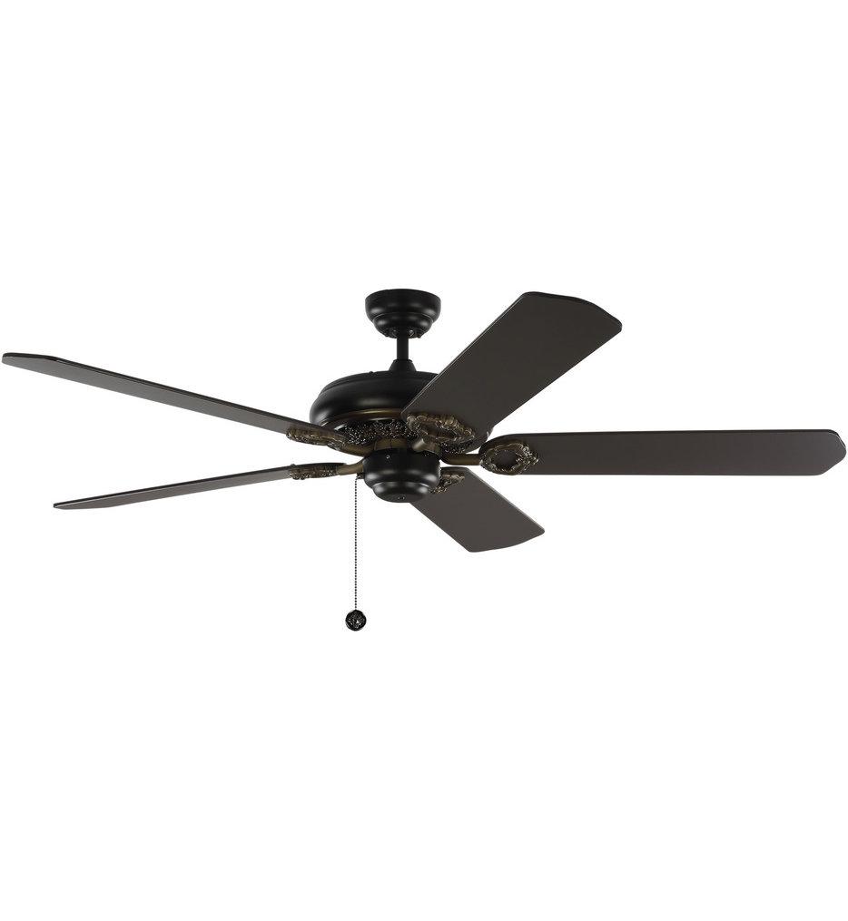 """York 60"""" Ceiling Fan"""