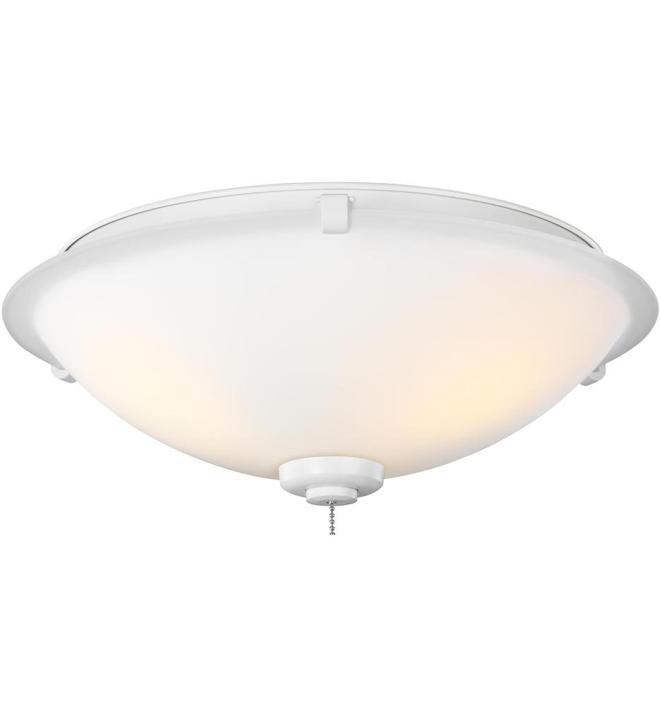 3 Light LED Light Kit