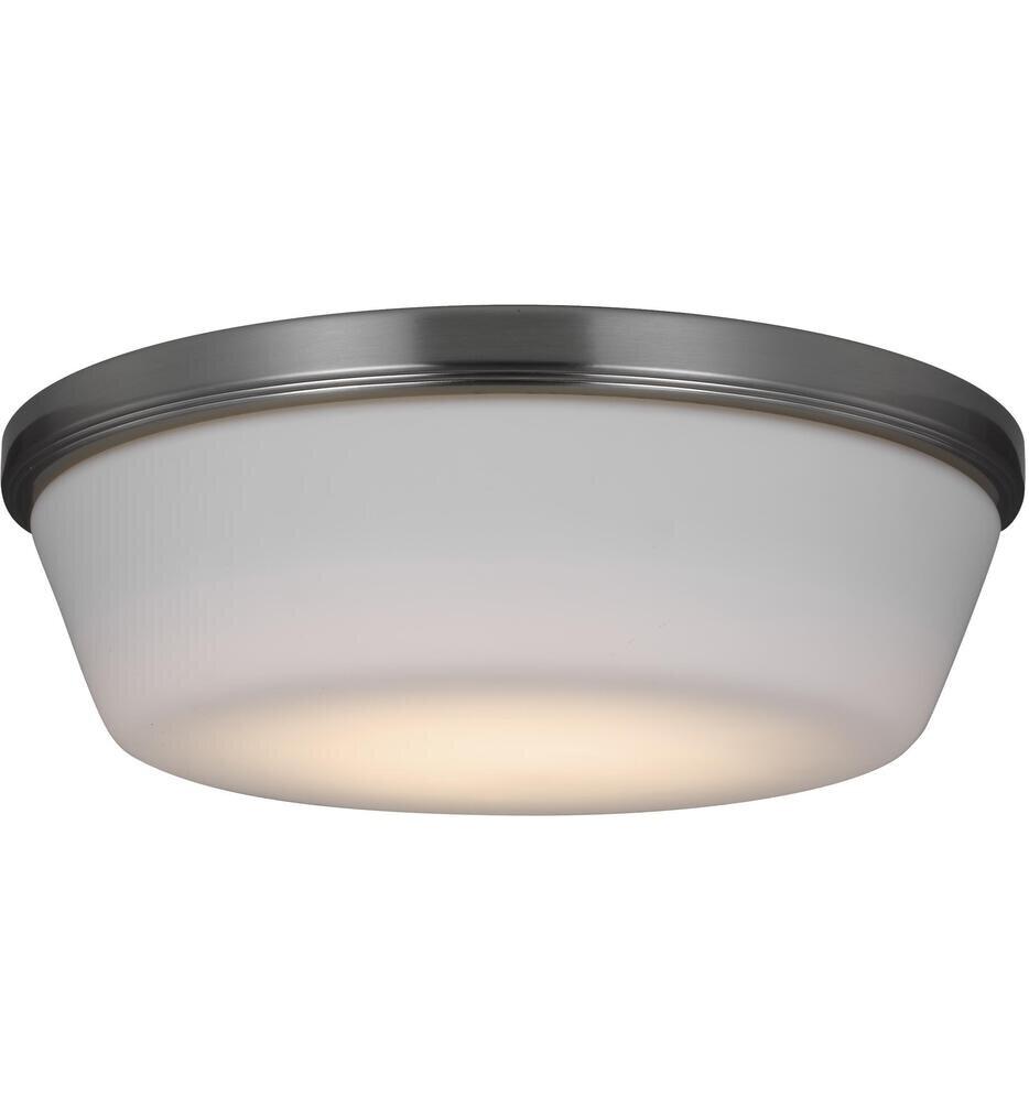 Dover LED Light