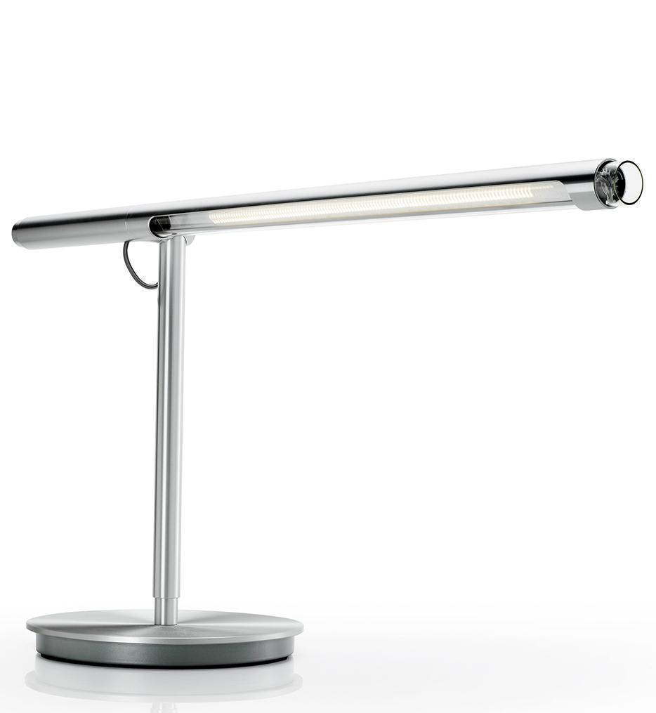 "Brazo 14 - 21"" Table Lamp"