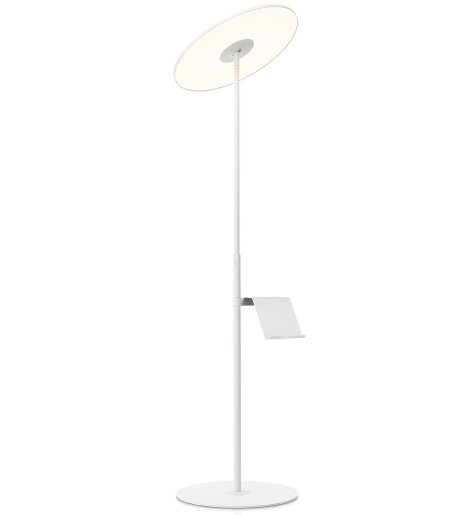 "Circa 52"" Floor Lamp"