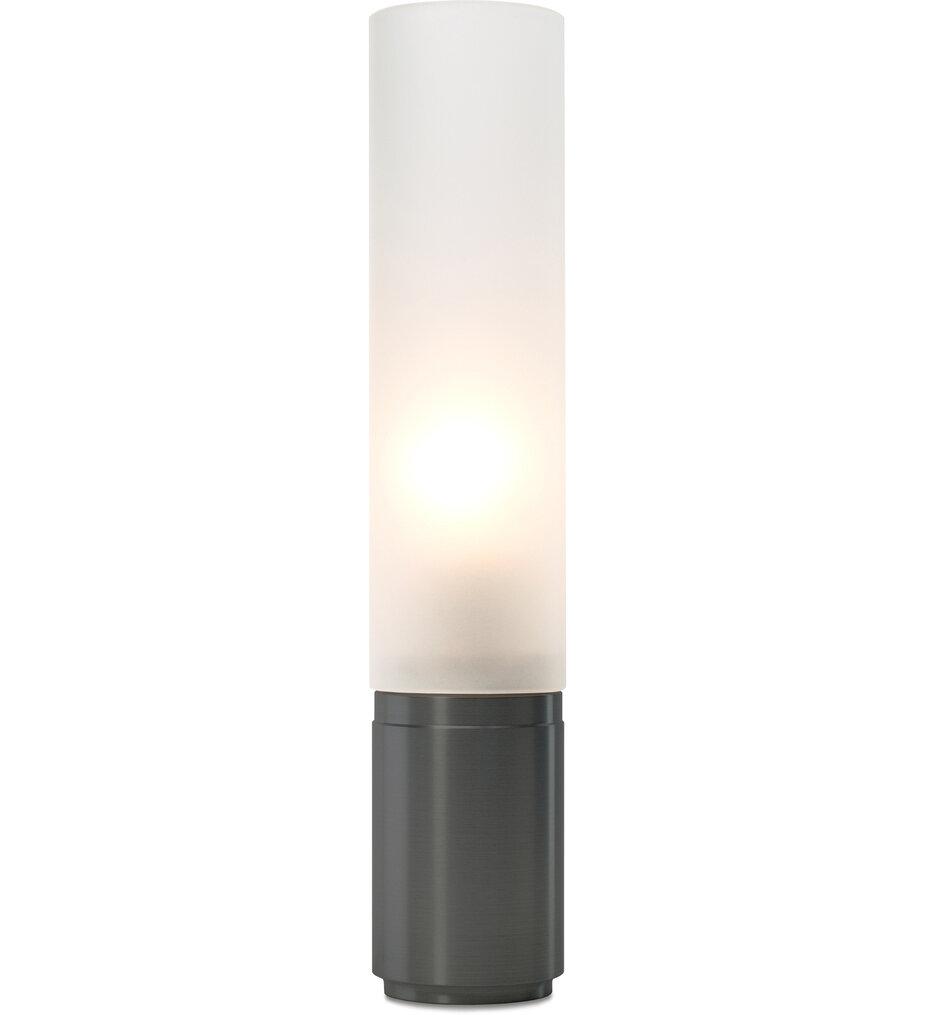 "Elise 12"" Table Lamp"