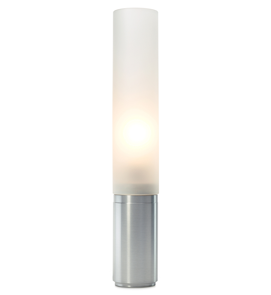 "Elise 18"" Table Lamp"