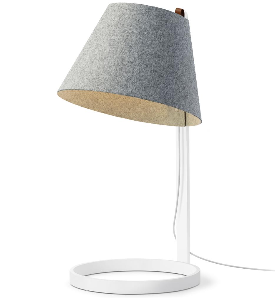 """Lana 25"""" Table Lamp"""
