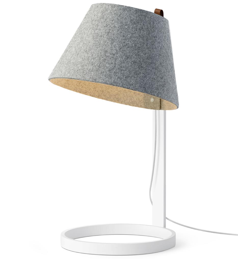 """Lana 20.5"""" Table Lamp"""