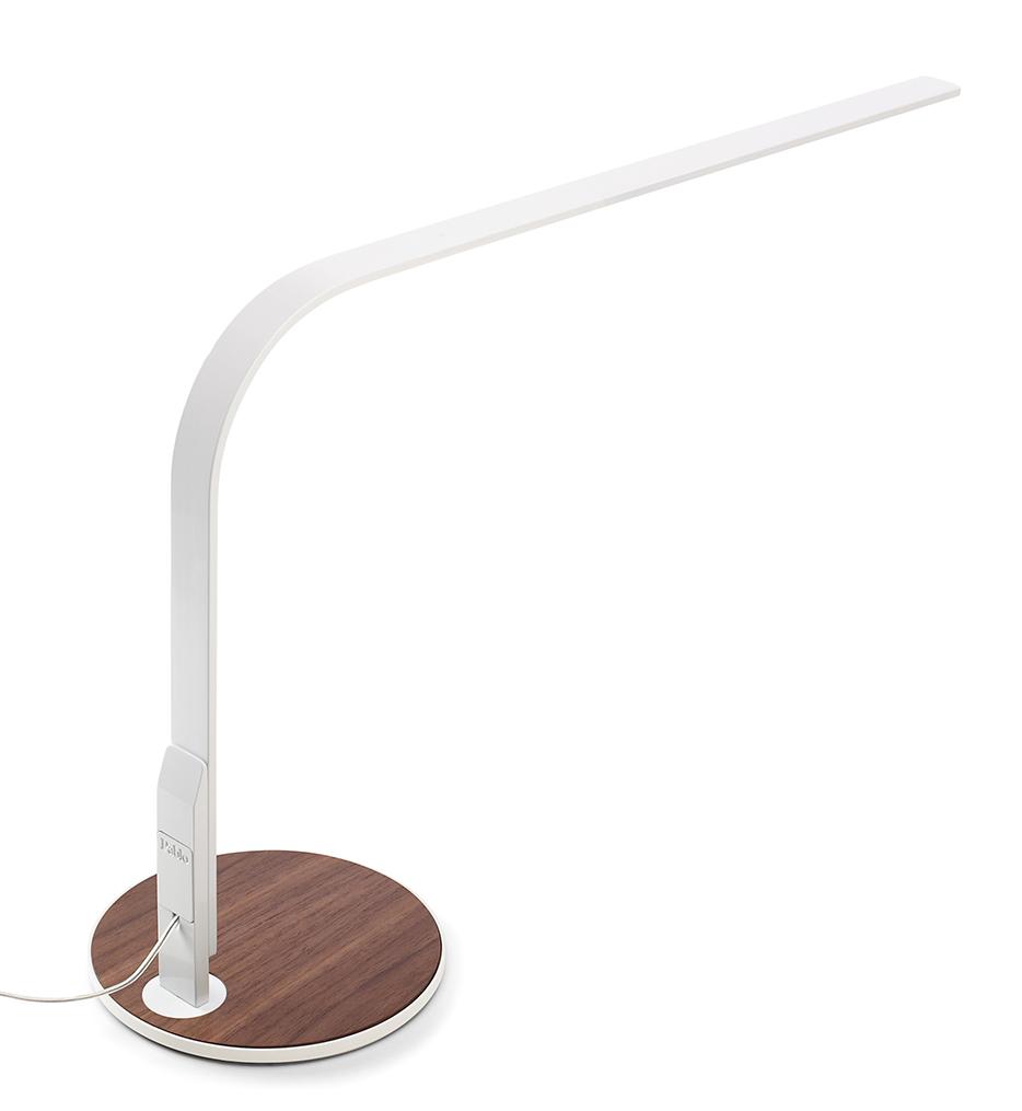 "LIM 13.5"" Table Lamp"