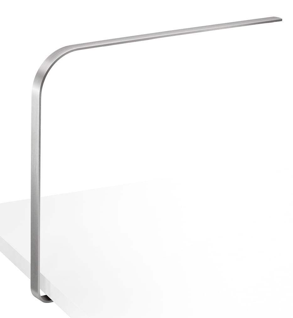 "LIM 18"" Table Lamp"