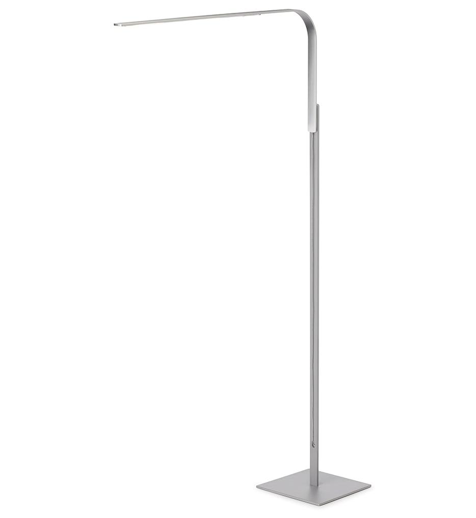 """LIM 42"""" Floor Lamp"""