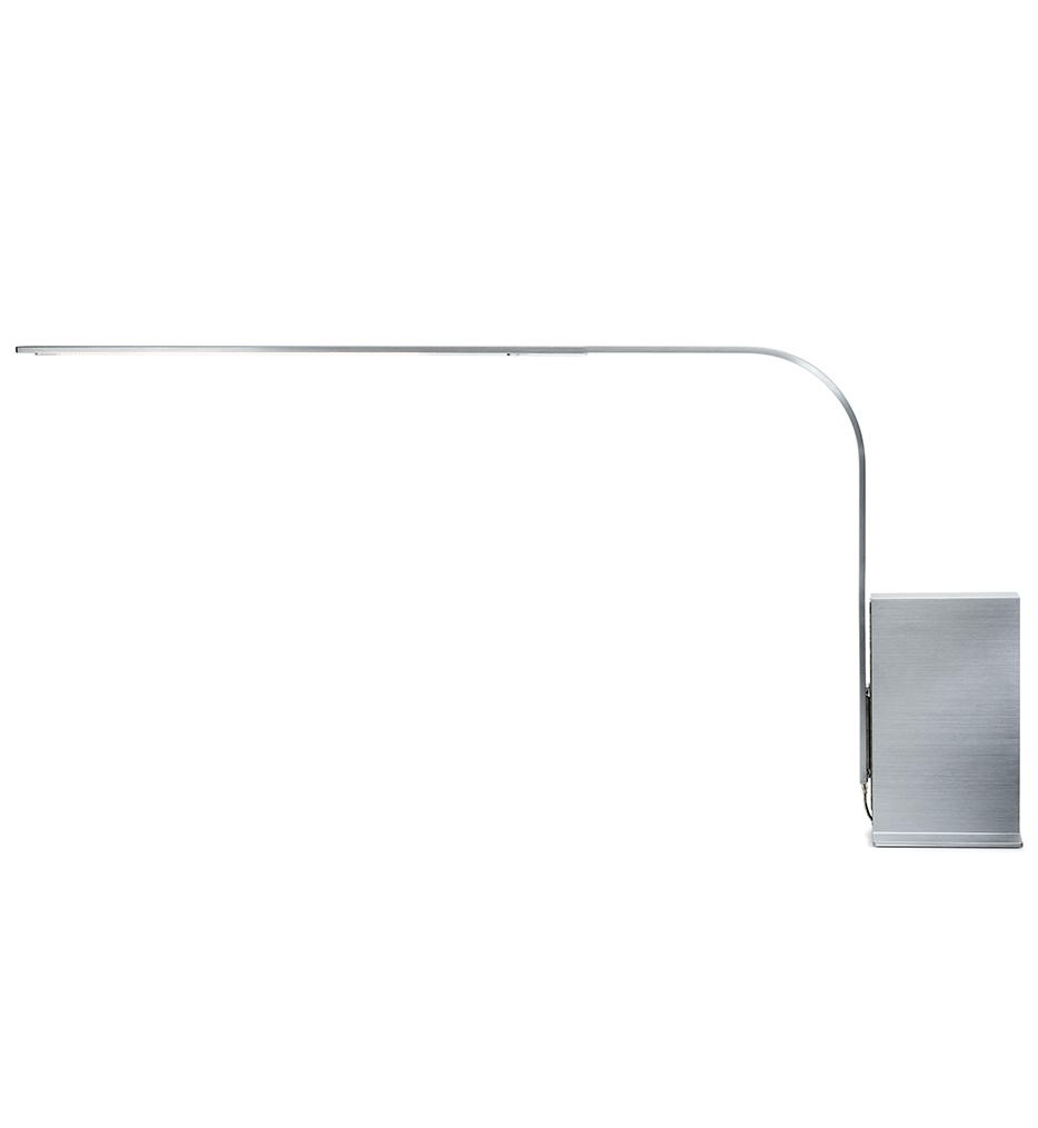 "LIM 12"" Table Lamp"
