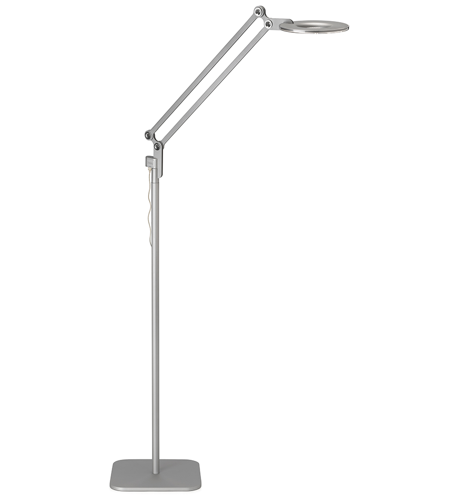 """Link 38"""" Floor Lamp"""