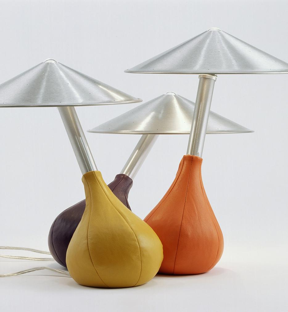 "Piccola 13"" Table Lamp"