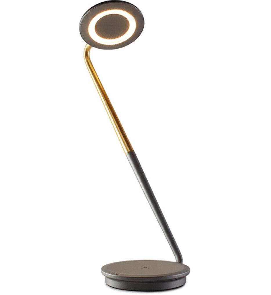 "Pixo 16.5"" Table Lamp"