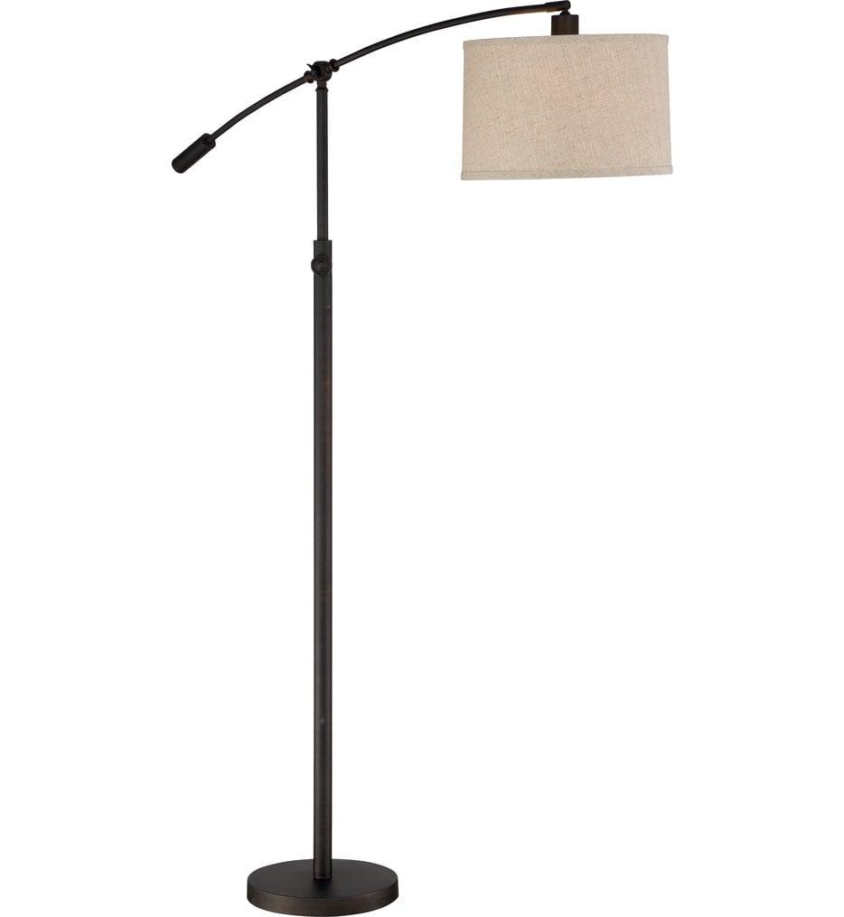 """Clift 65"""" Floor Lamp"""