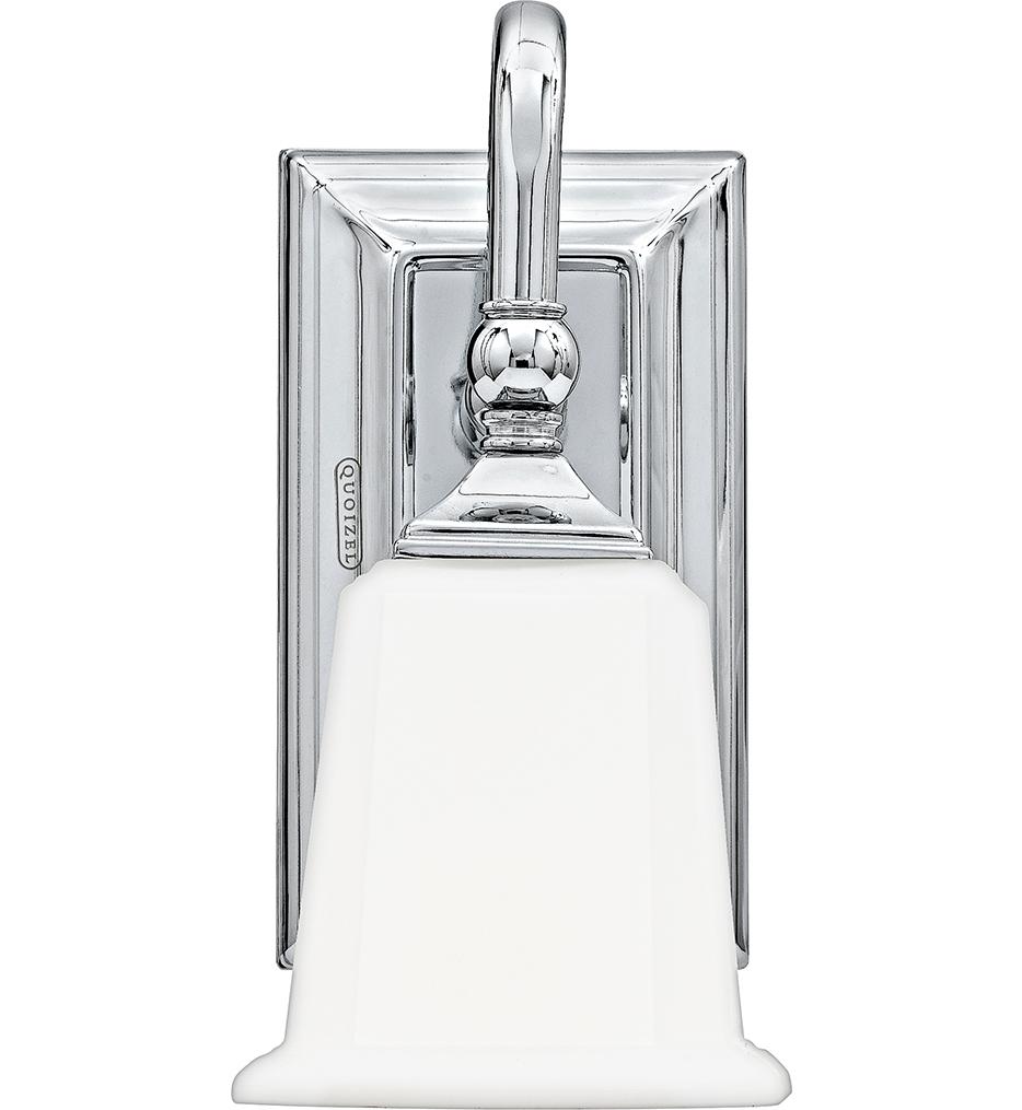 "Nicholas 10"" Bath Vanity Light"