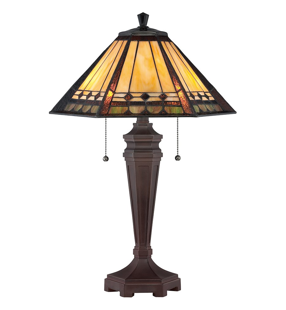 "Arden 23.5"" Table Lamp"