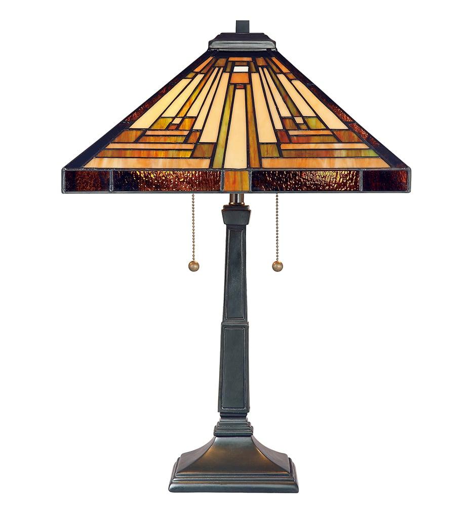 "Stephen 23"" Table Lamp"