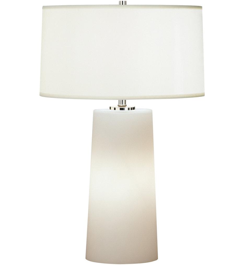 """Olinda 22.75"""" Accent Lamp"""
