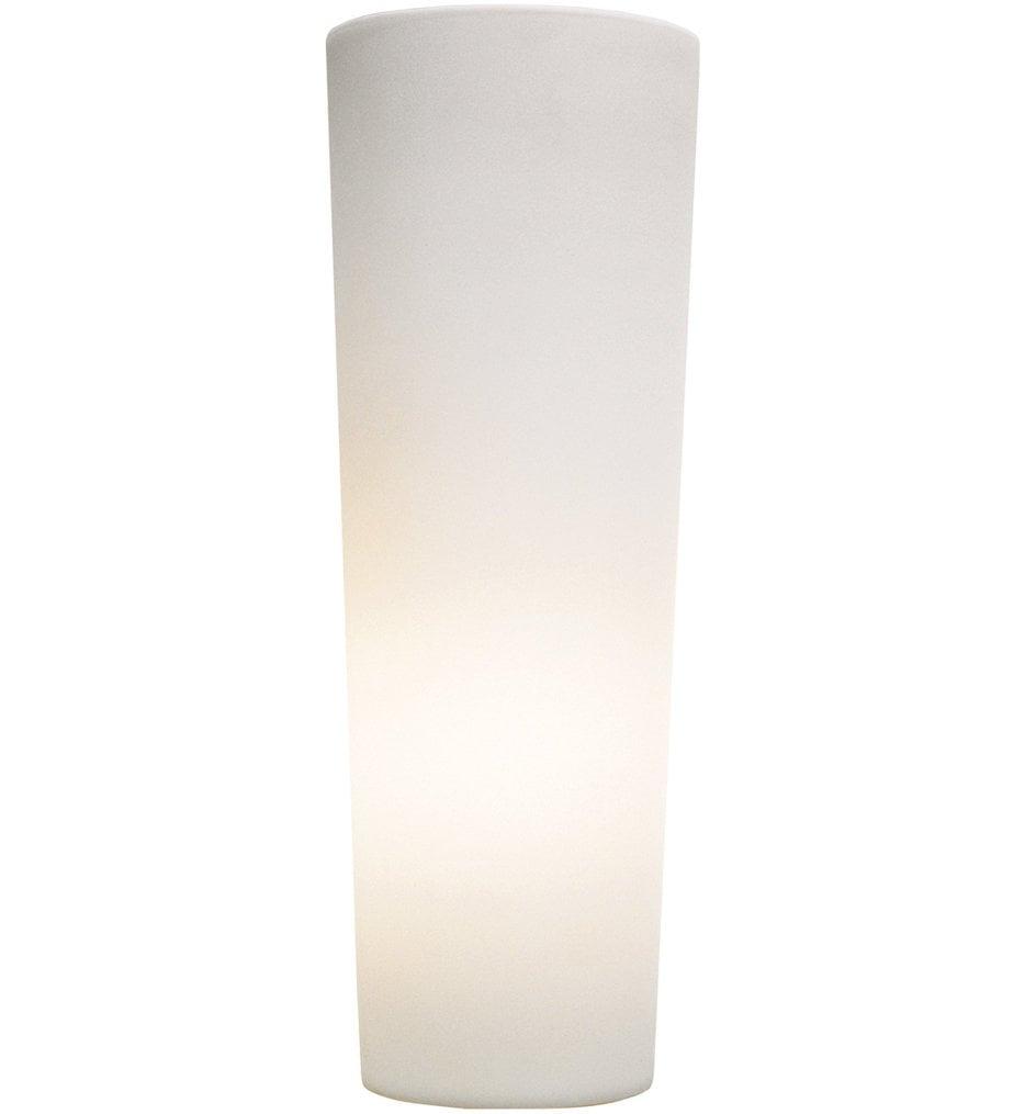 "Marina 22"" Table Lamp"