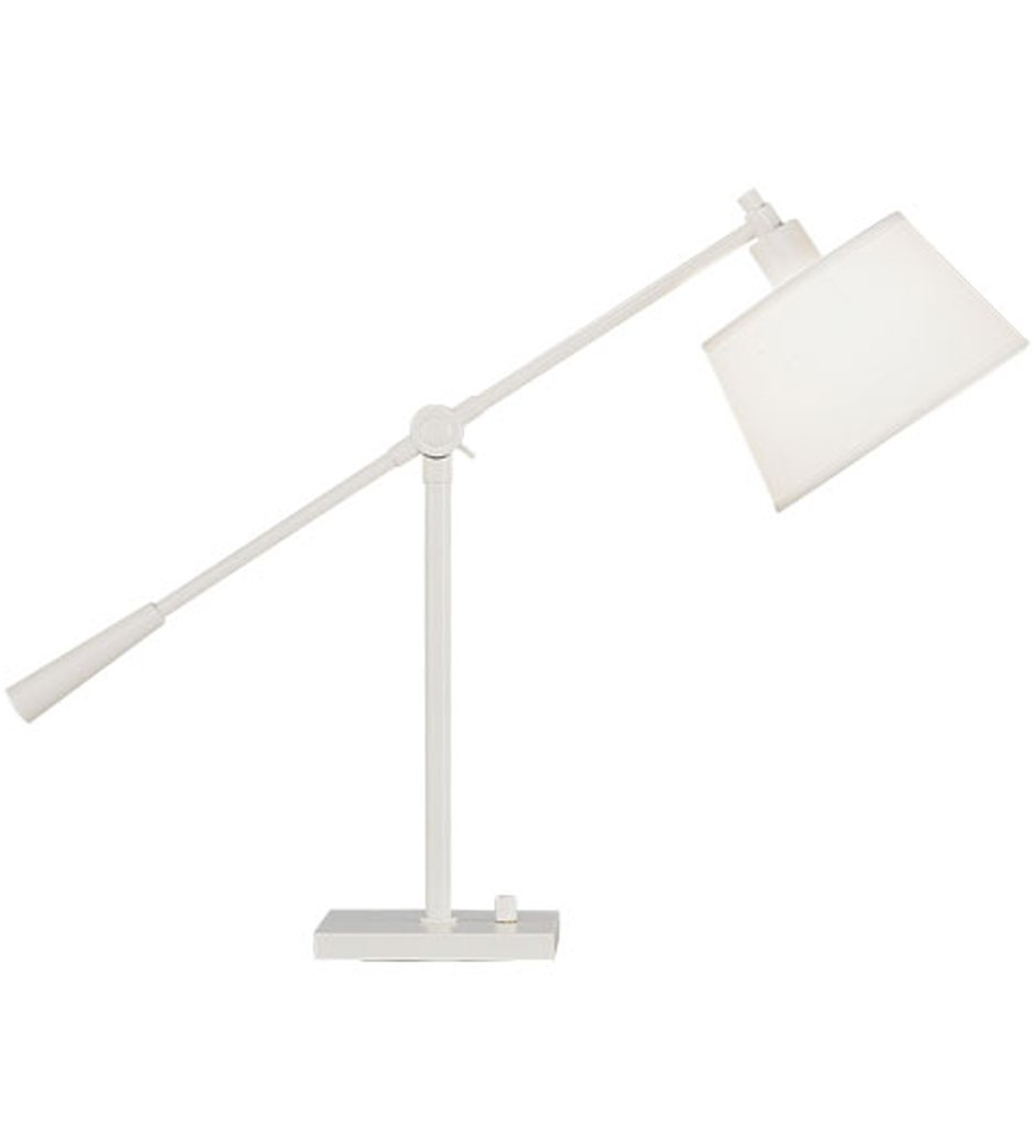 """Real Simple 23.5"""" Table Lamp"""