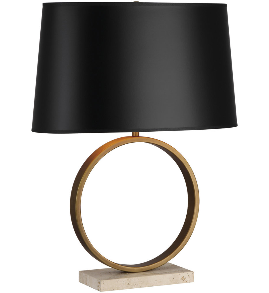"Logan 24.5"" Table Lamp"