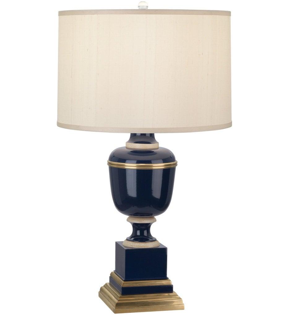 "Annika 29.5"" Table Lamp"