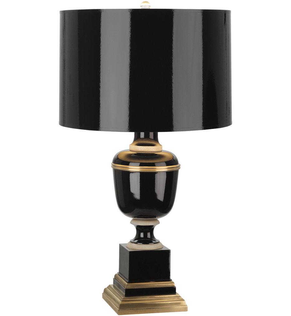 """Annika 24"""" Accent Lamp"""