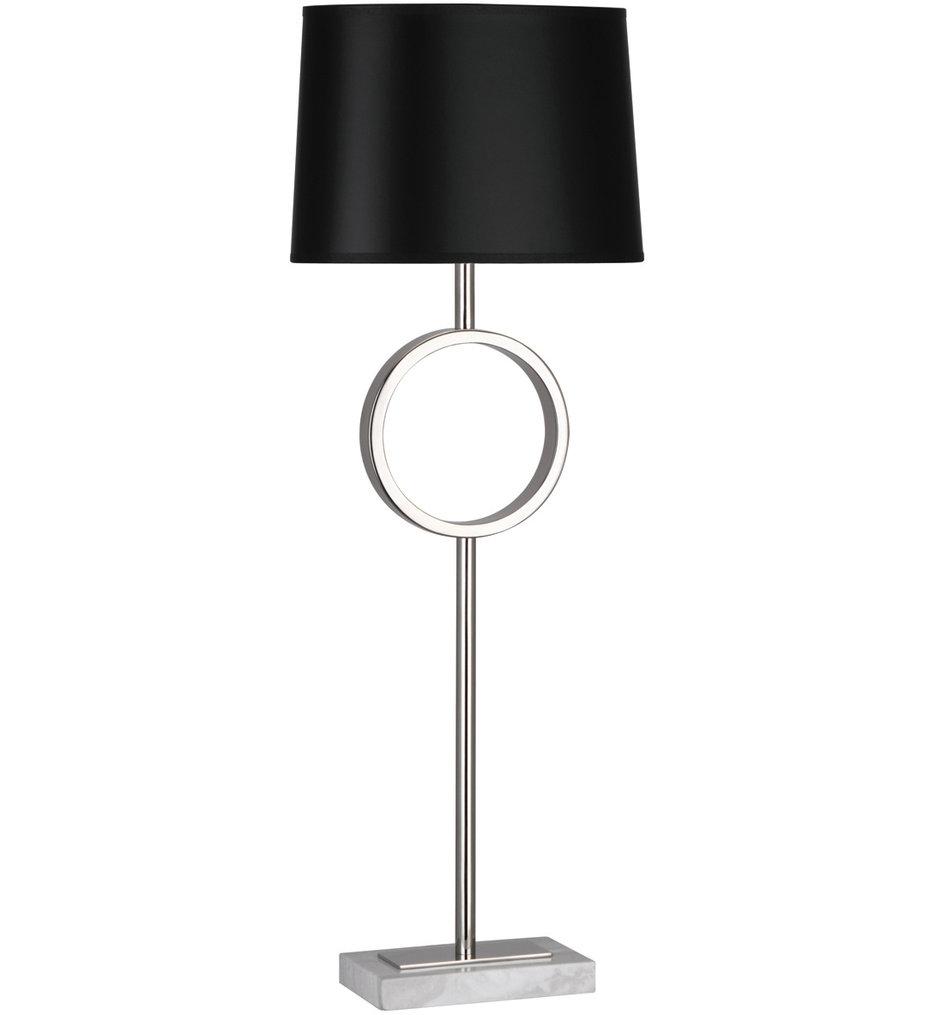 "Logan 29.75"" Table Lamp"
