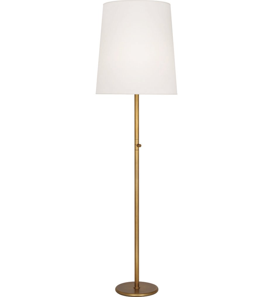 "Buster 79.5"" Floor Lamp"