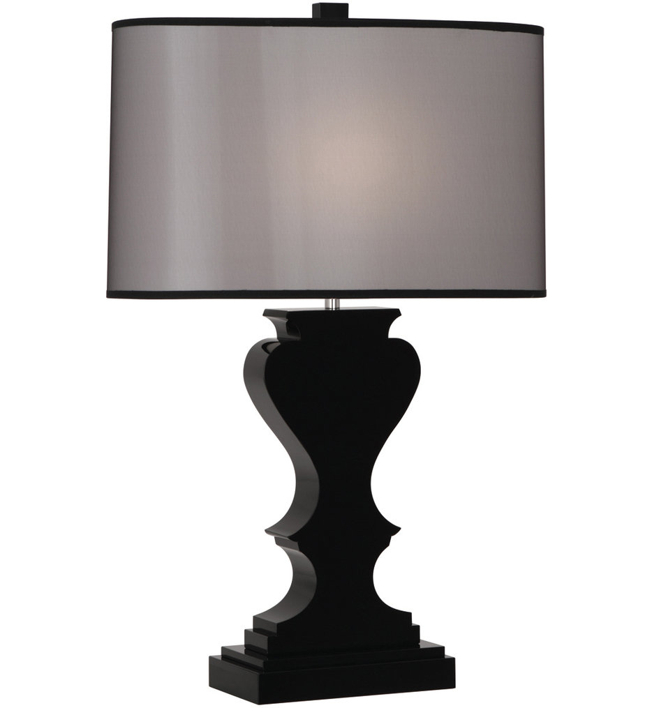 "Dunmore 28.5"" Table Lamp"