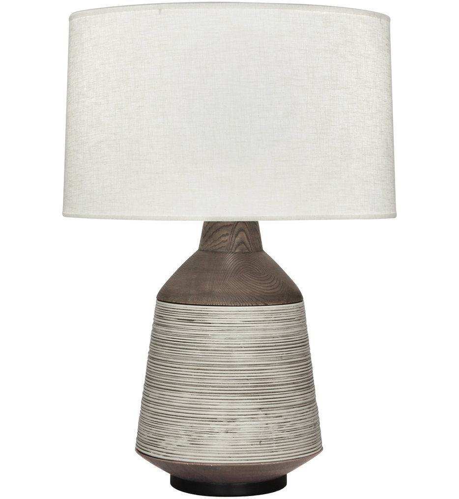 "Berkley 30.25"" Table Lamp"