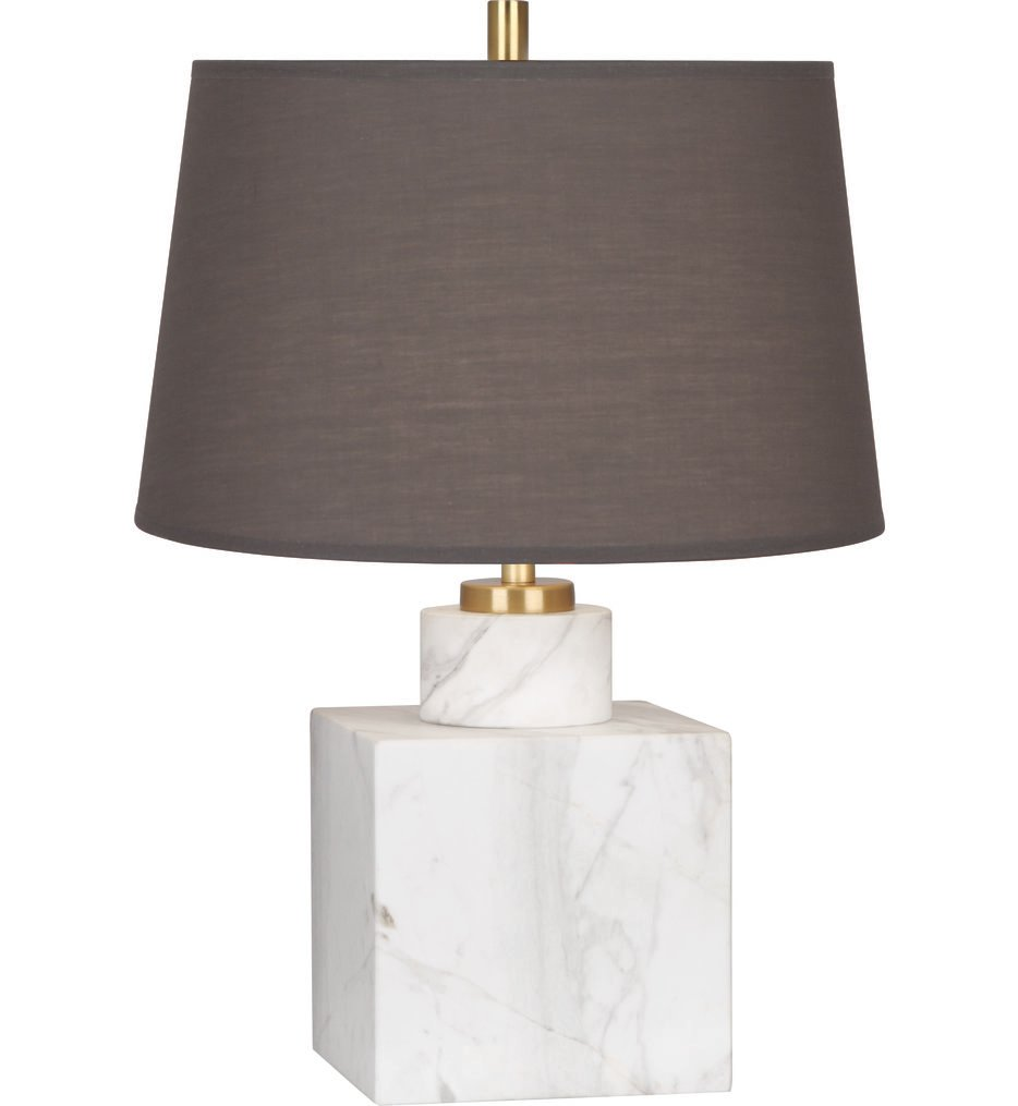 """Canaan 19.5"""" Accent Lamp"""
