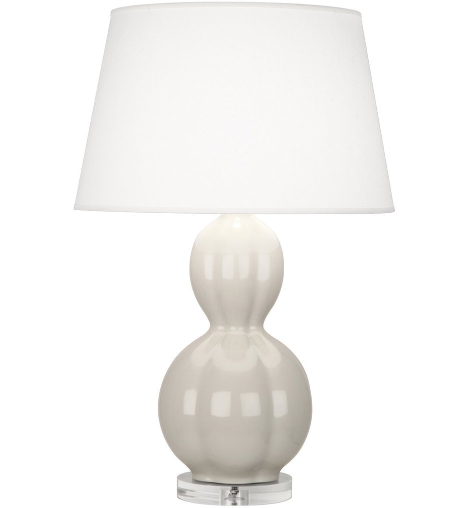 "Randolph 30.63"" Table Lamp"