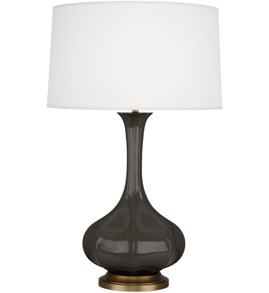 """Pike 31.88"""" Table Lamp"""