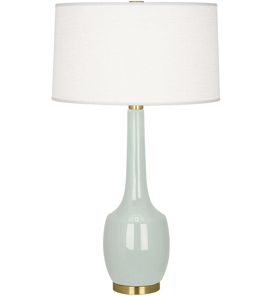 "Delilah 34.31"" Table Lamp"