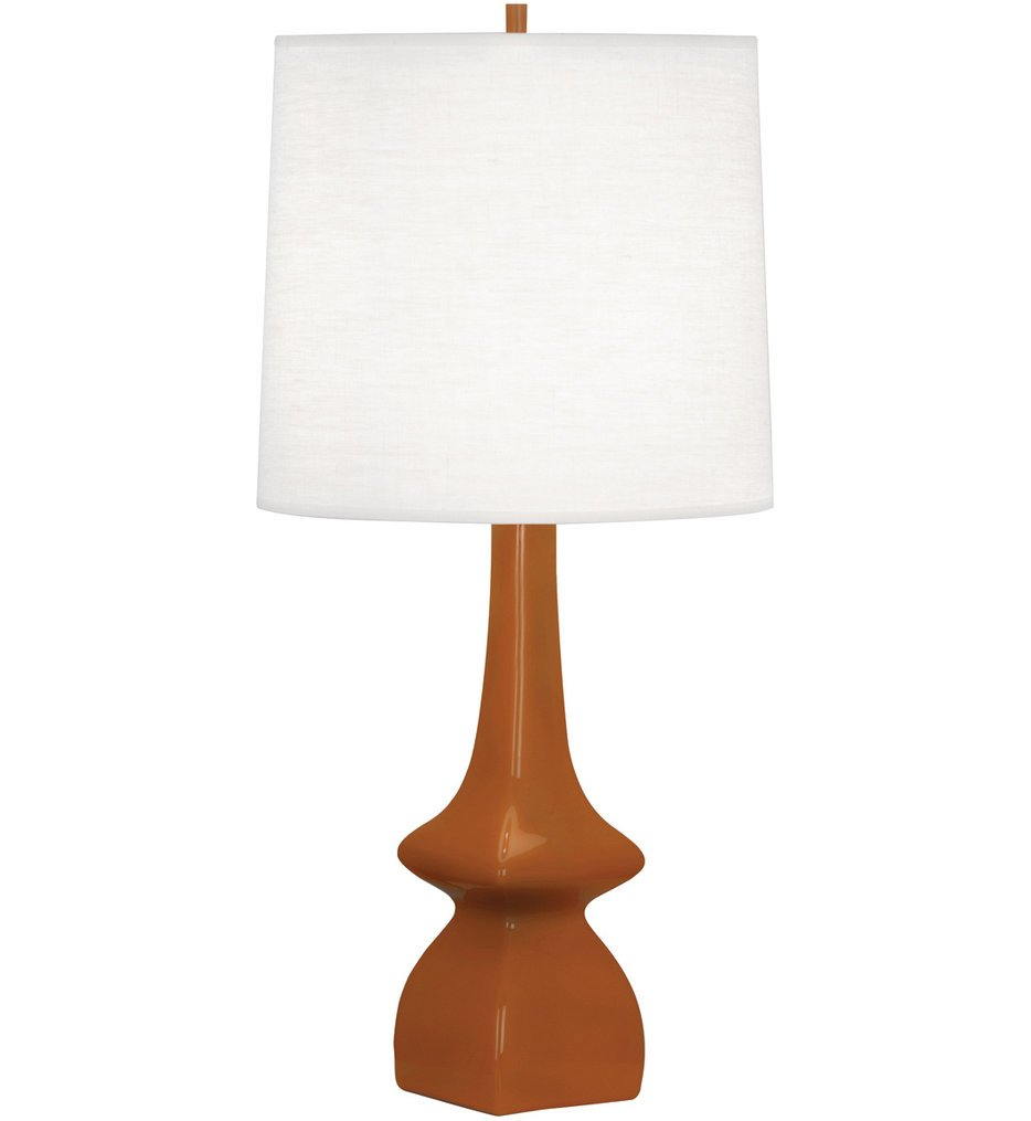 """Jasmine 31"""" Table Lamp"""