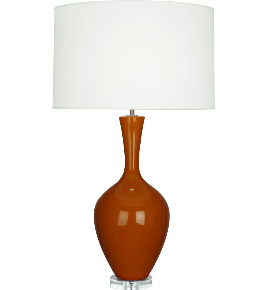 """Audrey 33.5"""" Table Lamp"""