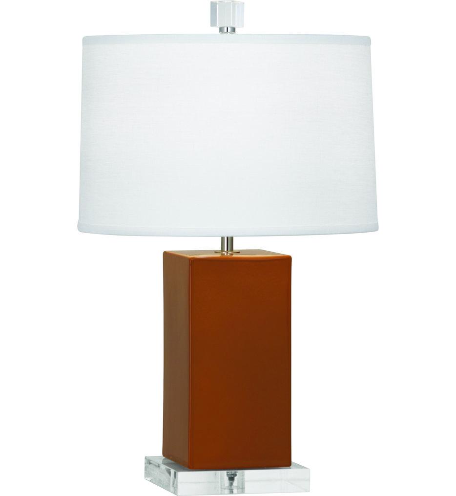 "Harvey 19.25"" Table Lamp"