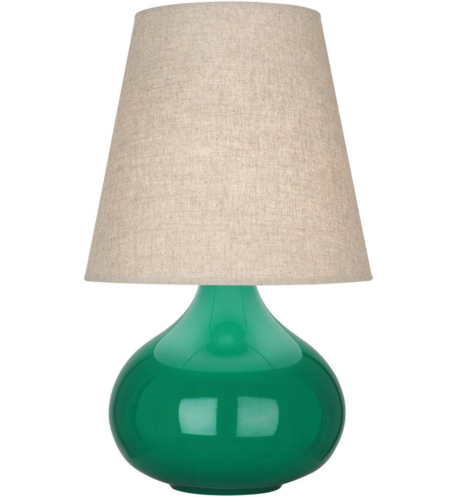 """June 23.5"""" Accent Lamp"""