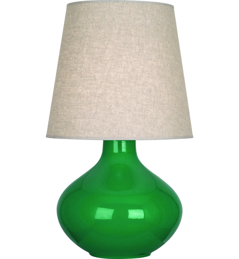 """June 30.75"""" Table Lamp"""