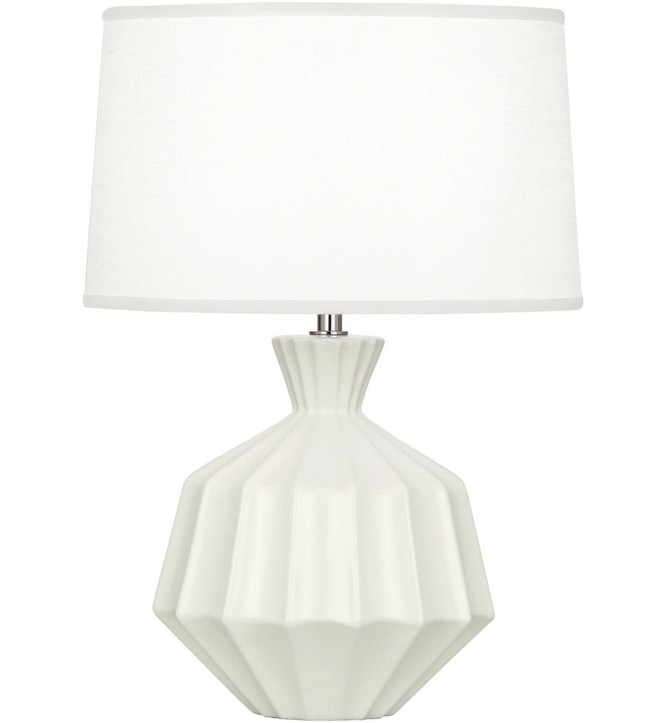 """Orion 17.63"""" Accent Lamp"""
