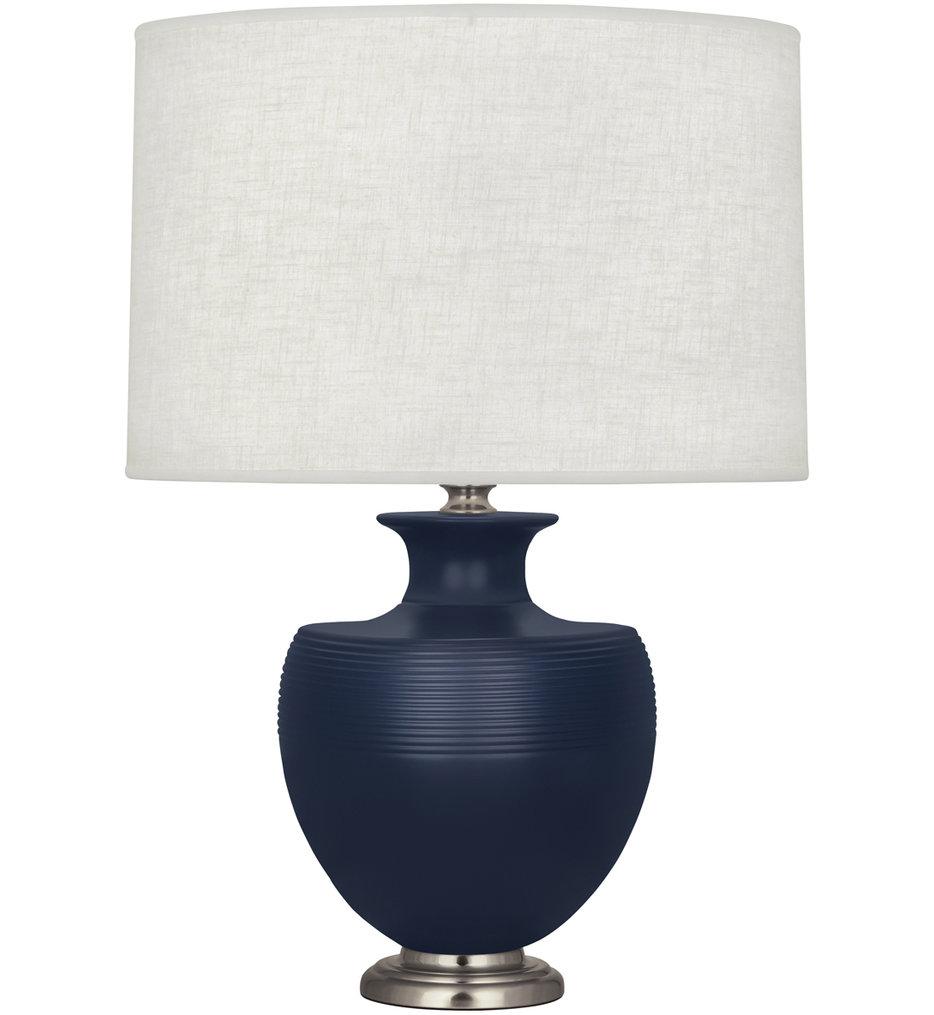 "Atlas 25.25"" Table Lamp"