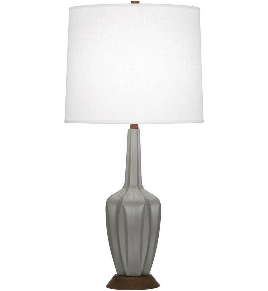 """Cecilia 31.25"""" Accent Lamp"""