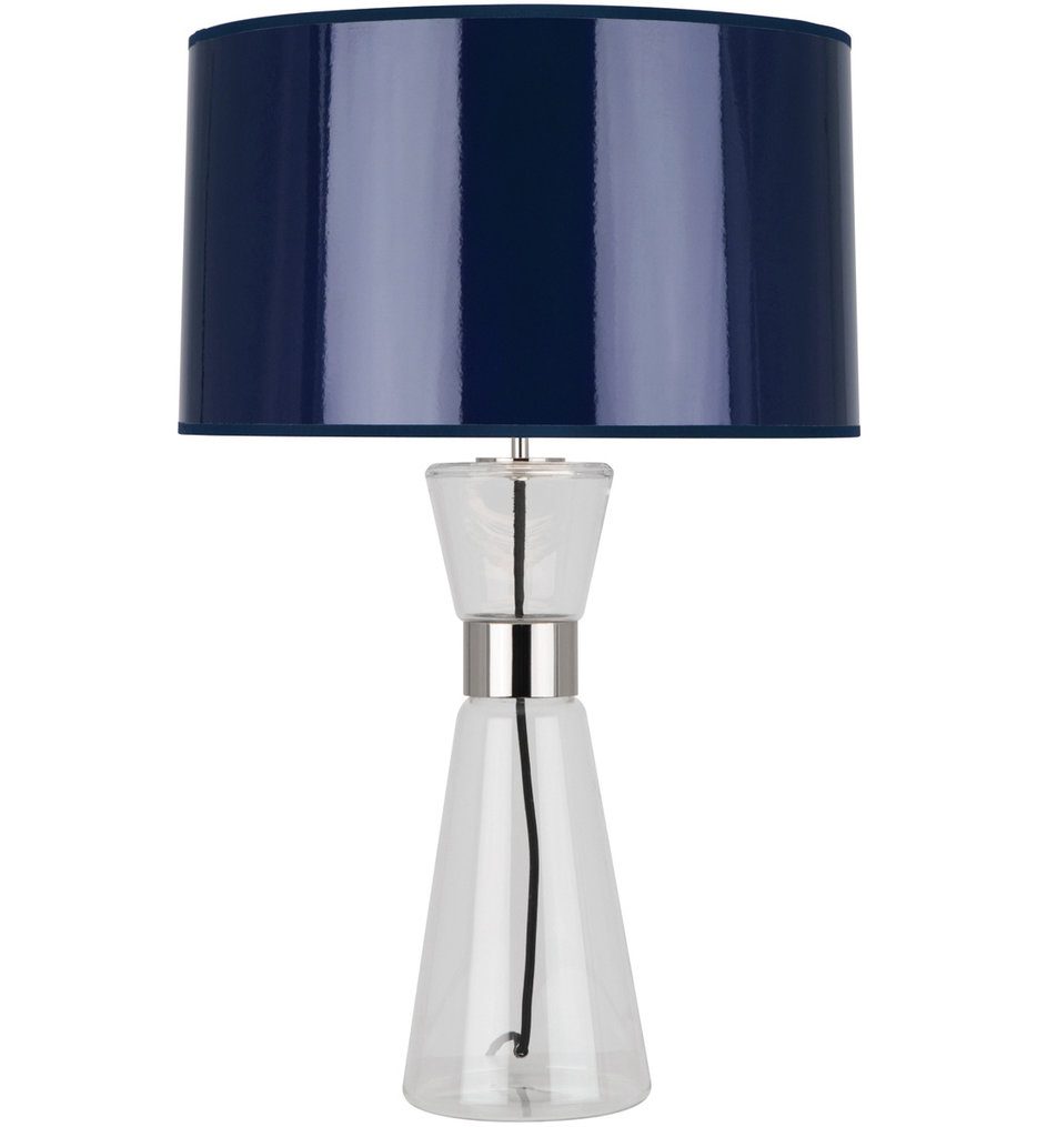 "Penelope 30"" Table Lamp"