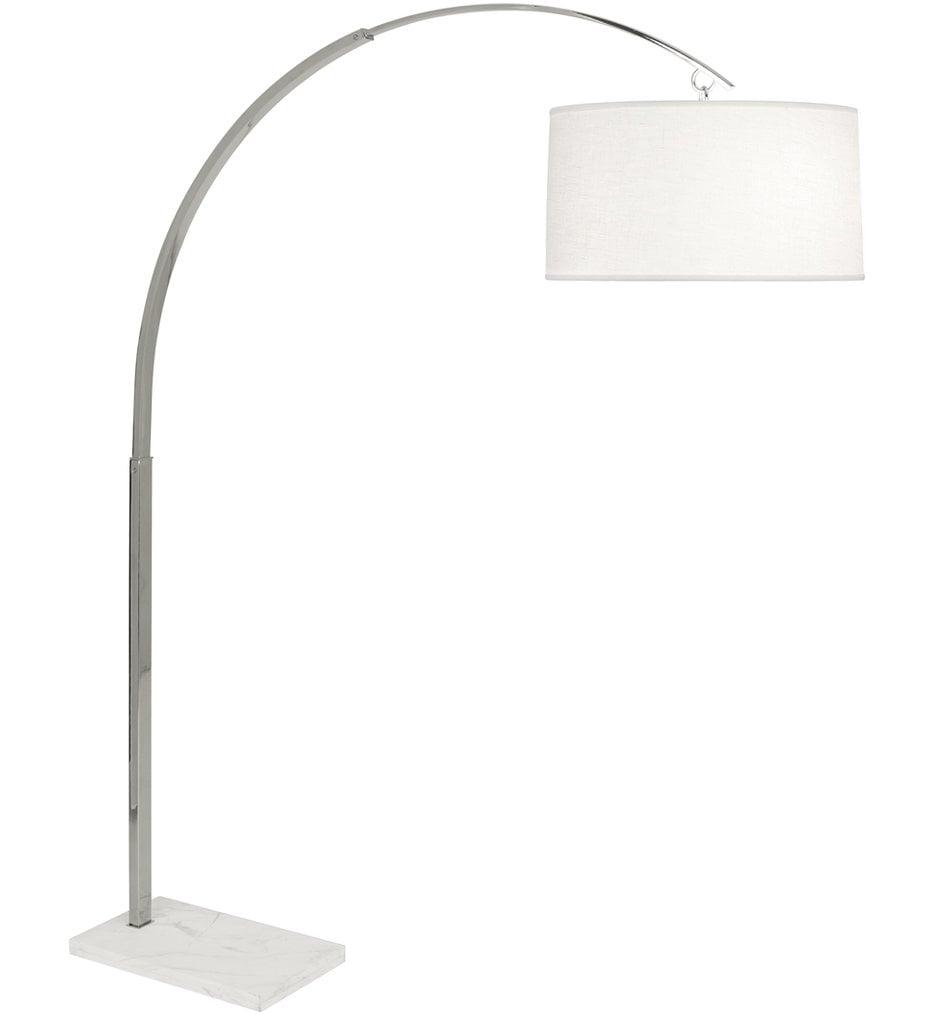 """Archer 66.38"""" Floor Lamp"""
