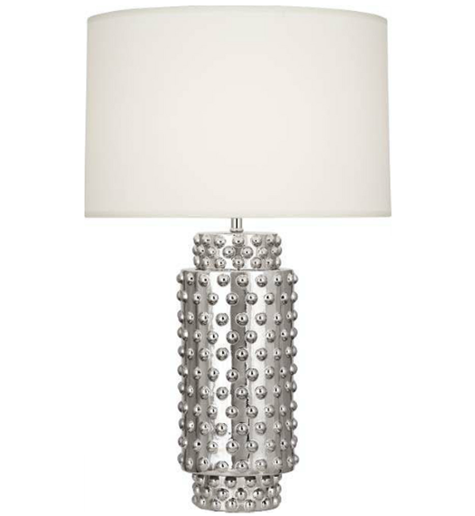 """Dolly 27.5"""" Table Lamp"""