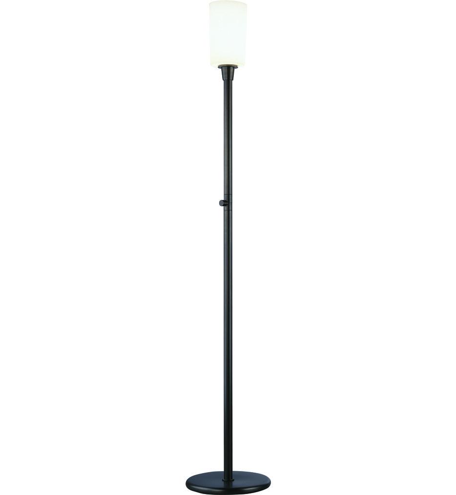 """Nina 70.5"""" Floor Lamp"""